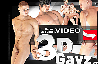 3d gays porn comics and 3d gays porn videos